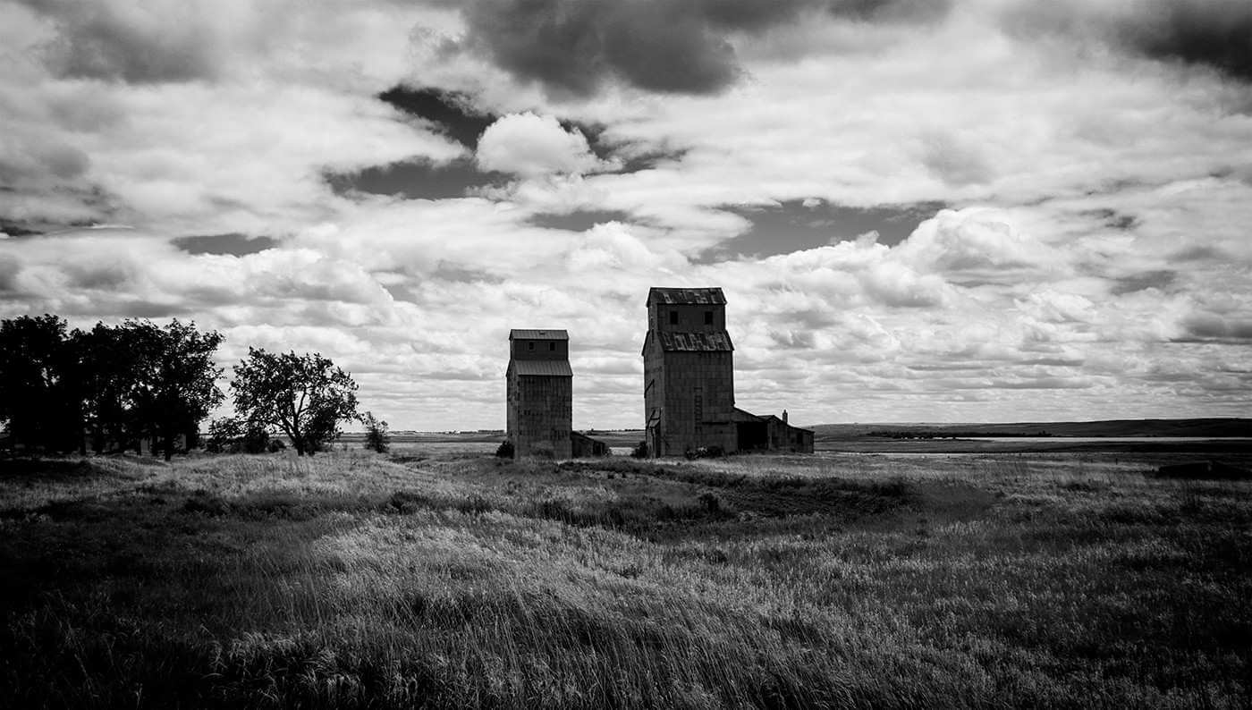 Danzig, North Dakota